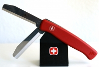 messer_swiss